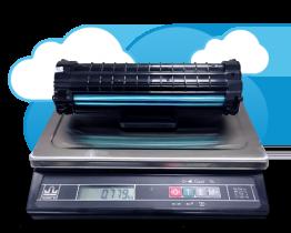 Заправка картриджей для принтеров и копиров