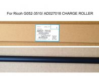 For_Ricoh_AD027018_CHARGE_ROLLER