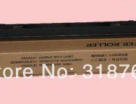 New-Original-Transfer-Roller-Unit-Compatible-For-Kyocera-KM-2540-2560-3040-3060-TA300i-TR670-Transfer1