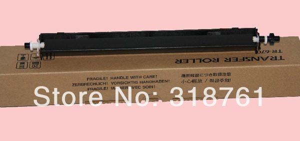 New-Original-Transfer-Roller-Unit-Compatible-For-Kyocera-KM-2540-2560-3040-3060-TA300i-TR670-Transfer1