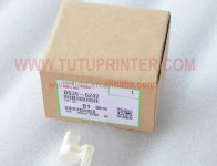 Genuine-For-font-b-Ricoh-b-font-D039-6242-D039-6237-Front-Release-Lever-MPC2030-MPC2550