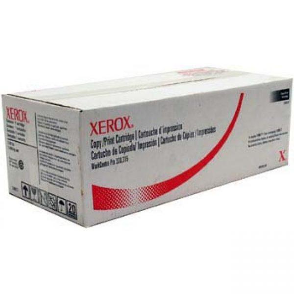 Xerox_DC_315_Drum