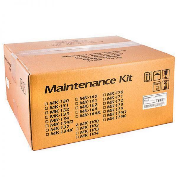 kyocera_mk_1100_kit_de_servicio_fs_1110_fs_1024mfp_fs1124mfp_7