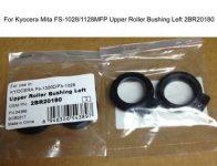 For-Kyocera-Mita-FS-1028-1128MFP-Upper_350x3501