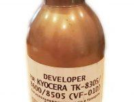 developer-kyocera-tk-8305-8600-8505-vf-01d-24-gr-gold-atm1