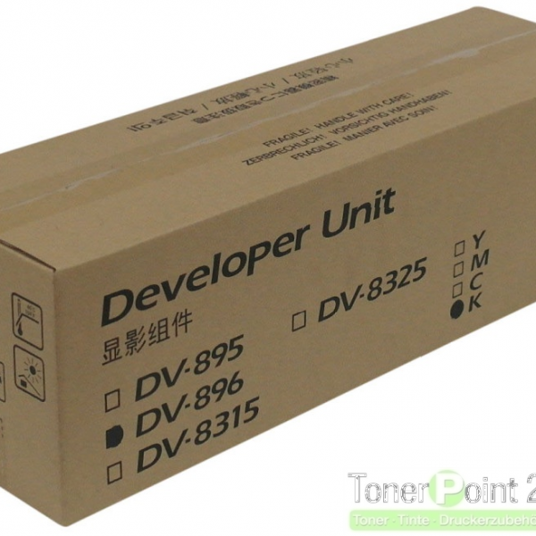 KYO-DV-896K-Kyocera-DV-896K-Developer-Black-FS-C8020-FS-C8025-TASKalfa-205c-255c-302MY93055-11