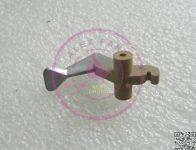 For-Kyocera-KM5035-3035-Lower-Picker-Finger-302BL20351-2BL20351-2BL20350-10SET-Compatible-new